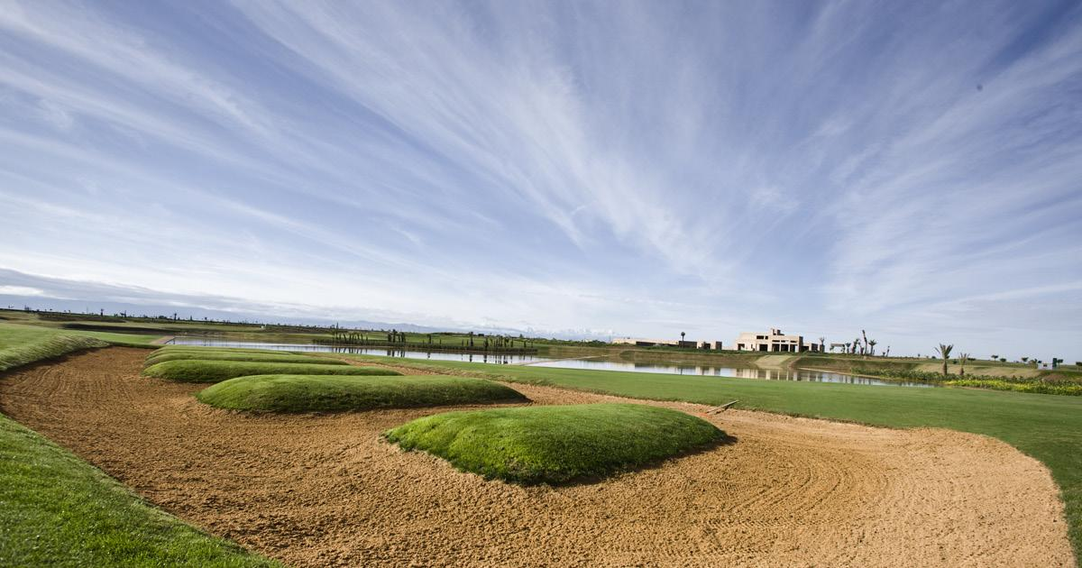 golf-marrakech-1.jpg
