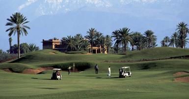 golf-marrakech-12.jpg