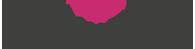 logo Flmants Roses