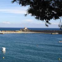 Miniature collioure-1.jpg